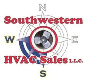 The Team - SOUTHWESTERN HVAC SALES
